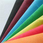 jhon-cooper-display-mochila-deportiva-biodegradable-notex-3-lima-peru