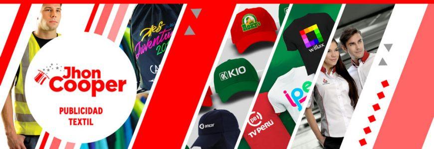 jhon-cooper-publicidad-textil-promocionales-btl-lima-peru