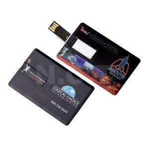 jhon-cooper-usb-tarjeta-125-merchandising-lima-peru